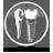 Iez-icon