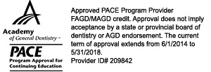 Pace_agdlogostatement